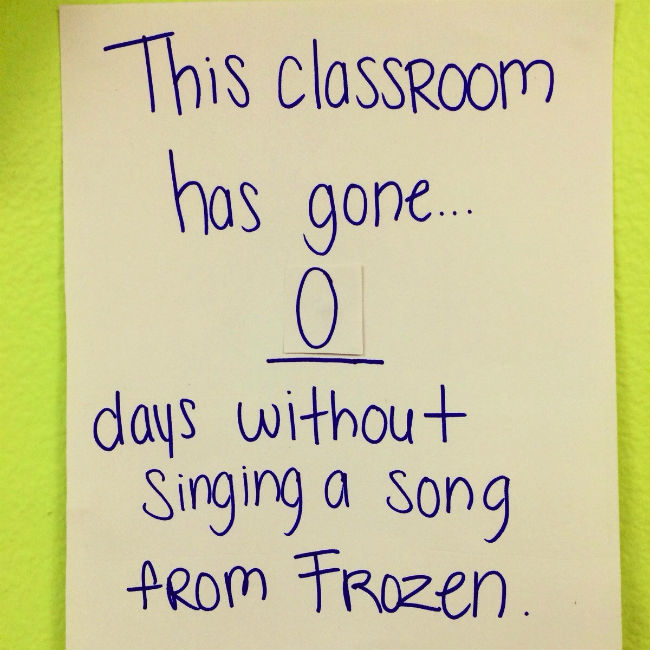 0-days-without-singing-a-song-from-frozen