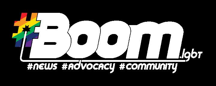 #Boom Magazine