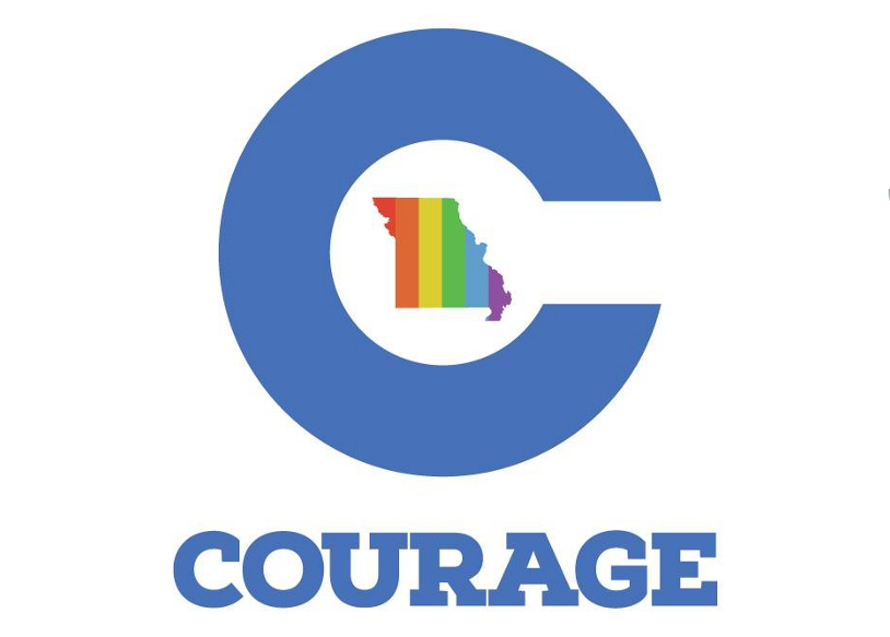 Missouri courage scholarship announces trans courage award boom lgbt