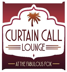 CurtainLounge