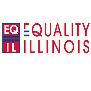 Equality-Illinois