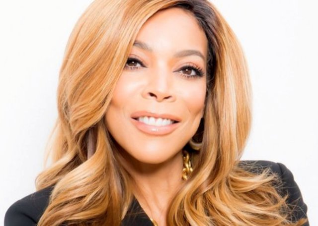 WendyWilliams4