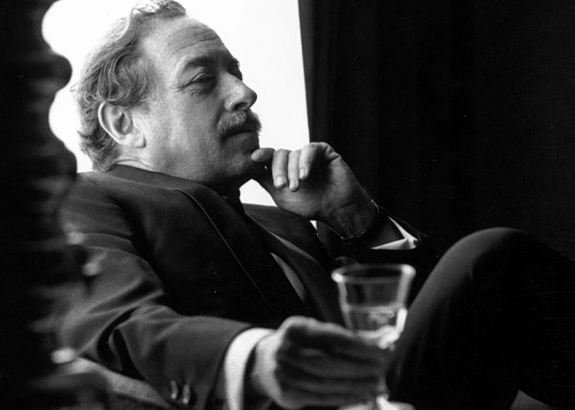 TennesseeWilliams3
