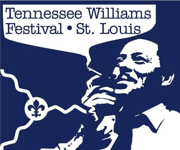 TennesseeWilliamsFest