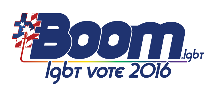 boom-lgbt BLACK ELECTION 2